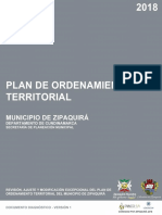 DD_DocumentoDiagnóstico_22032019_V1_PZ18.pdf