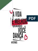 a vida 3.pdf