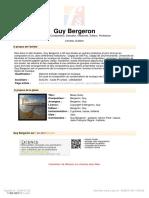 [Free-scores.com]_bergeron-guy-blues-funky-11388.pdf