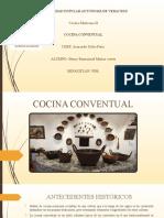 cocina conventual.pptx