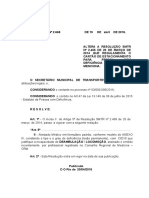 Arquivo2ResSMTR26682016