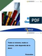 Riesgo_quimico.pdf