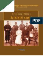 Boškoviću nesumnjivo pripada mjesto najznačajnijeg Hrvata u povijesti, a objavljujući njegove »Pomrčine.