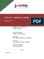 Tarea4.1_.docx