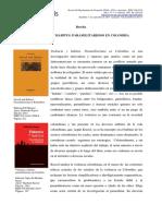 13214-Texto del artículo-35080-1-10-20151227 (1)