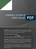 modulo_3a.pptx