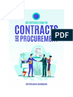 An-introduction-to-Contracts-and-Procurement
