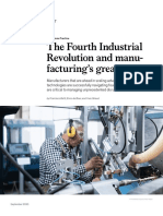 The-Fourth-Industrial-Revolution-and-manufacturings-great-reset-vF