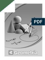 Geometría 1ro.pdf