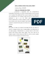 CÓMO SE LLAMA LA AGRICULTURA ACTUAL EN EL PERÚ.docx
