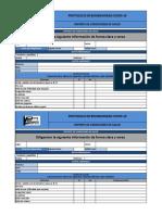 FORMATO REPORTE DE CONDICIONES DE SALUD diario copia.xlsx