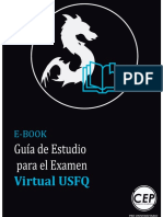 Guia de Estudio USFQ- Resuelta.pdf