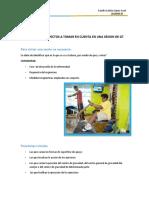ASPECTOS A TOMAR EN CUENTA EN UNA SESION DE GT.pdf