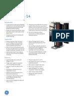 PMTB block de pruebas nuevo.pdf