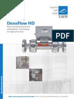DensFlow HD-BA-EN-2017-09-18