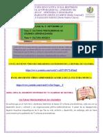 CLASE 3 PDO III SOCIALES 6°SEPTIEMBRE 10-2020-
