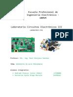 Informe 1 Lab Electrónicos 3.docx