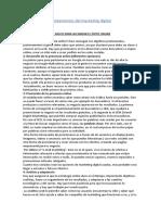 432749010-Fundamentos-Del-Marketing-Digital-Google-Activate.docx