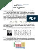 quimica tabela periódica.pdf