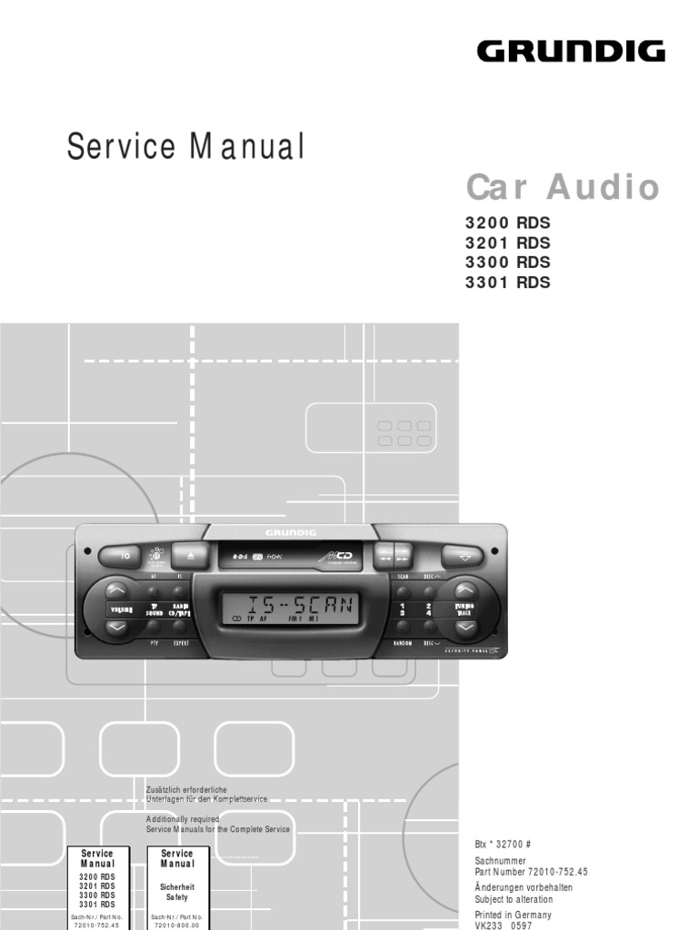 Grundig WKC3200 Service Manual on gmc truck trailer wiring diagrams, car audio install diagrams, amplifier wiring diagrams, kenwood ddx7017 wiring-diagram, kenwood harness diagram, kenwood ddx7019 wiring-diagram, car speaker wiring diagrams, kenwood ddx512 wiring-diagram, kenwood kdc 210u wiring diagrams, kenwood dnx6190hd wiring-diagram, klipsch speakers wiring diagrams, kenwood surround sound wiring diagram, kenwood home stereo components, audio wiring diagrams, panasonic wiring diagrams, ford wiring harness diagrams, 2 ohm speaker wiring diagrams, subwoofer wiring diagrams, kenwood dnx7100 wiring-diagram, kenwood wiring colors,