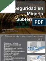 upcseguridadenminasubterranea2-131027222926-phpapp01.pdf