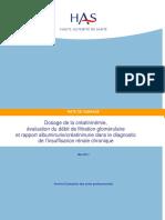 creatinine_document_de_cadrage_2011-06-23_11-42-53_469