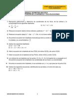 HT_04.1-COMMA-ING-2020-1-Ecuación de la hipérbola y sus aplicaciones