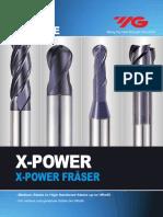 x-power cortadores de carburo.pdf