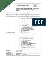 A-TH-P3-F4 Contenido capacitacion..docx