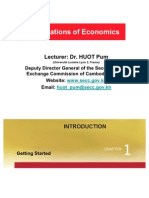 Chapter 1_ Introduction to Economics