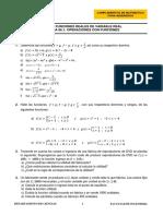 HT_6.1_Operaciones con funciones_COMMA_WA