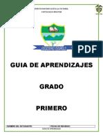 GUIAS DE PRIMERO  FINAL  2.docx