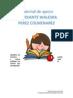 GUÍAS PEDAGÓGICAS ESTUDIANTE WALESKA PEREZ COLMENAREZ.docx