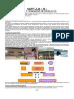 ALGUNOS CONCEPTOS EN PDF _3_