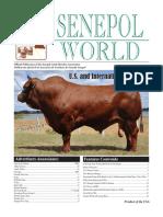 2013 SirE SENEPOL.pdf