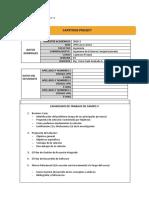 Capstone-Sem03-PC-1(1)