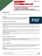 corriges_histoire_04-3.pdf