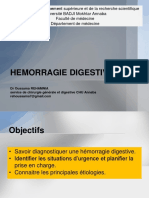 HEMORRAGIE DIGESTIVE pptx.pdf
