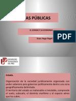 2-EL_ESTADO_Y_LA_ECONOMIA__14463____28471__ (1)
