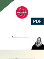 Analisis literario de la obra Don Quijote de la mancha