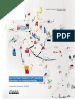 Aprendizaje Basado en Proyectos - LPR 2020 v2.pdf
