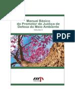 Manual_basico_do_promotor_de_justica_de_defesa_do_meio_ambiente_vol2
