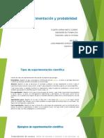 Tipos de experimentación científica diapositivas.pptx
