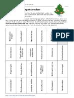 daf-phonetik-weihnachts-bingo