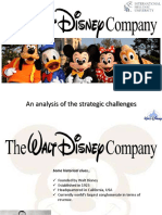 waltdisney-ananalysisofthestrategicchallenges-140508182446-phpapp02