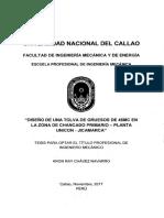 Chavez Navarro_ Tolvas.pdf