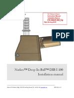 731-340-01-302_0 (User Encl. Lifeboat Hook System) .pdf