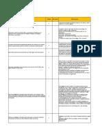 Lista de chequeo Grupo 5 (1).xlsx