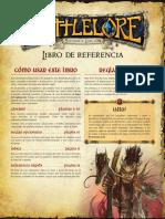 battlelore_libro_referencia.pdf