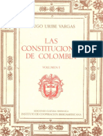 8.LasConstitucionesdeColombiaVolumen1.pdf